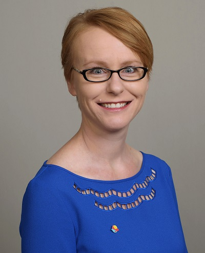 Dr. Jennifer Fritz..jpg