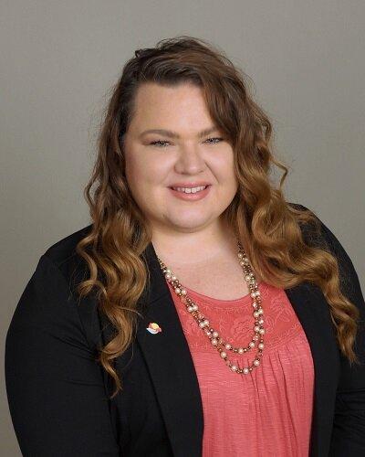 Natalie Thomas, M.S., BCBA, LBA - CLINICAL DIRECTOR
