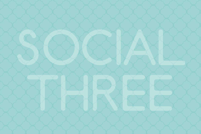 social3-1500x1000.jpg