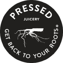 Pressed+Logo.jpg