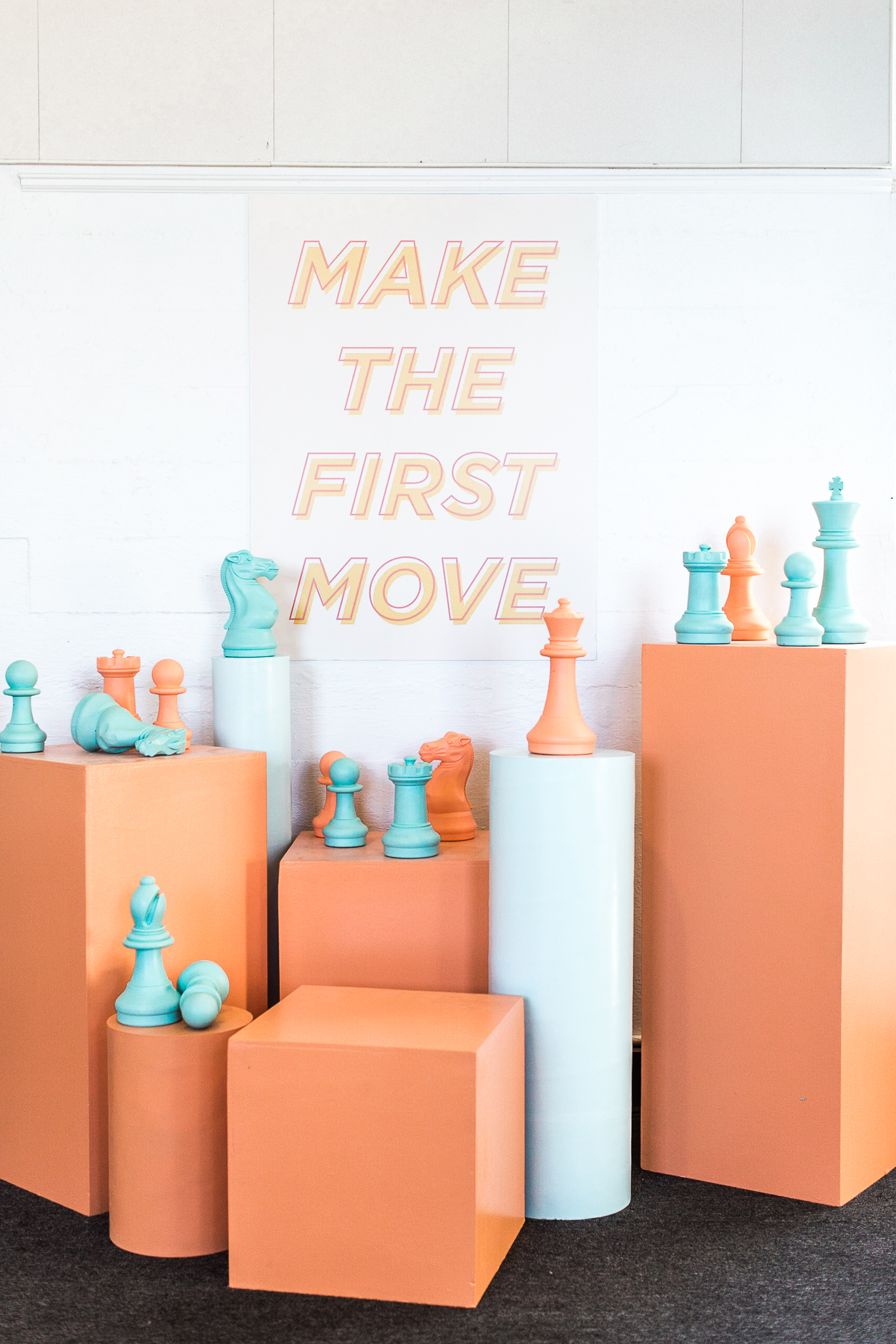Make the First Move-9.jpg