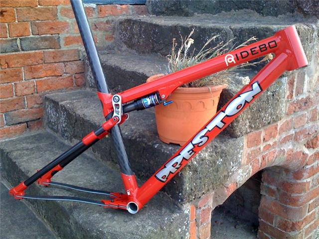 Side send Ridebo.jpg