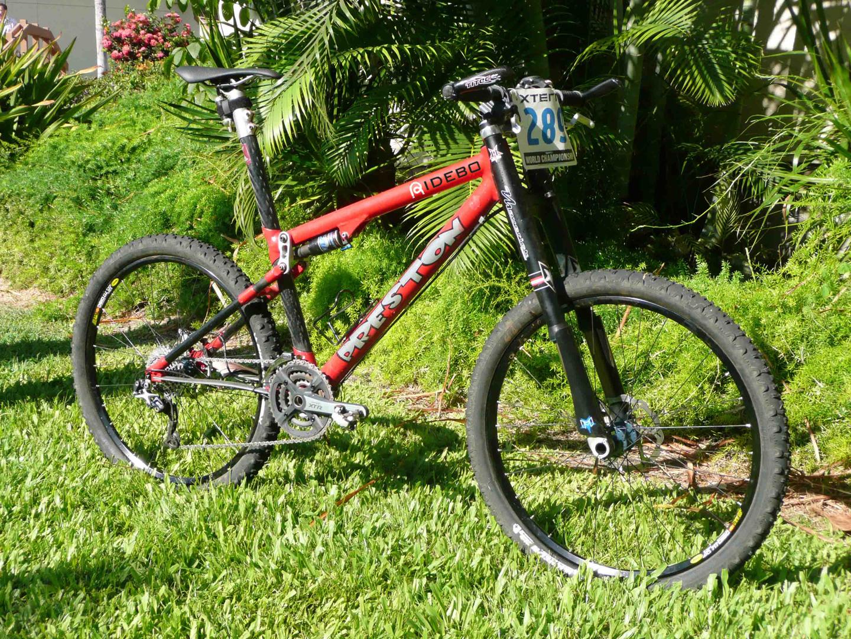 Side Hawaii send Ridebo.jpg