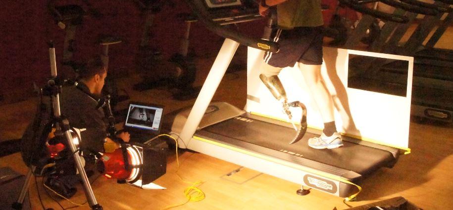 Mark Running.JPG