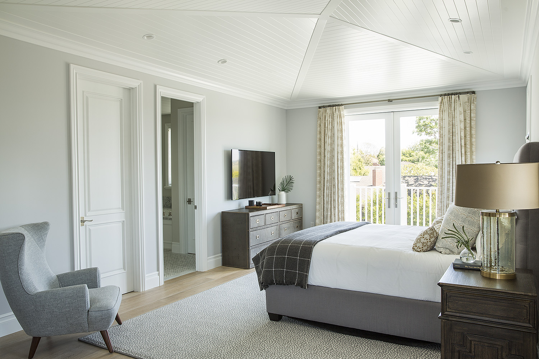 master bedroom1X9A8446sm.jpg