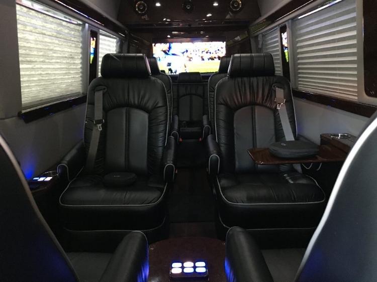 Interior Facing Rear.jpg