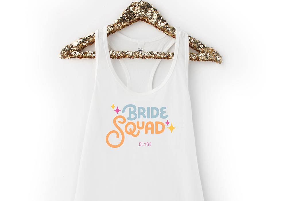 BrideSquad_Color_White_StyleStock_PrintedMint.png