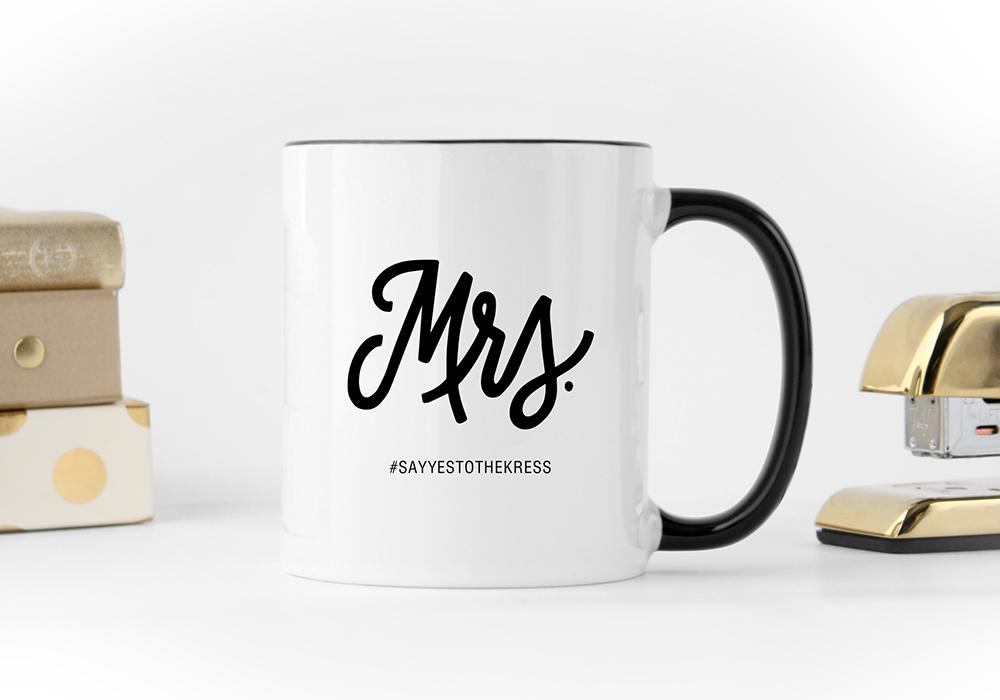 Mug_Mrs2.png