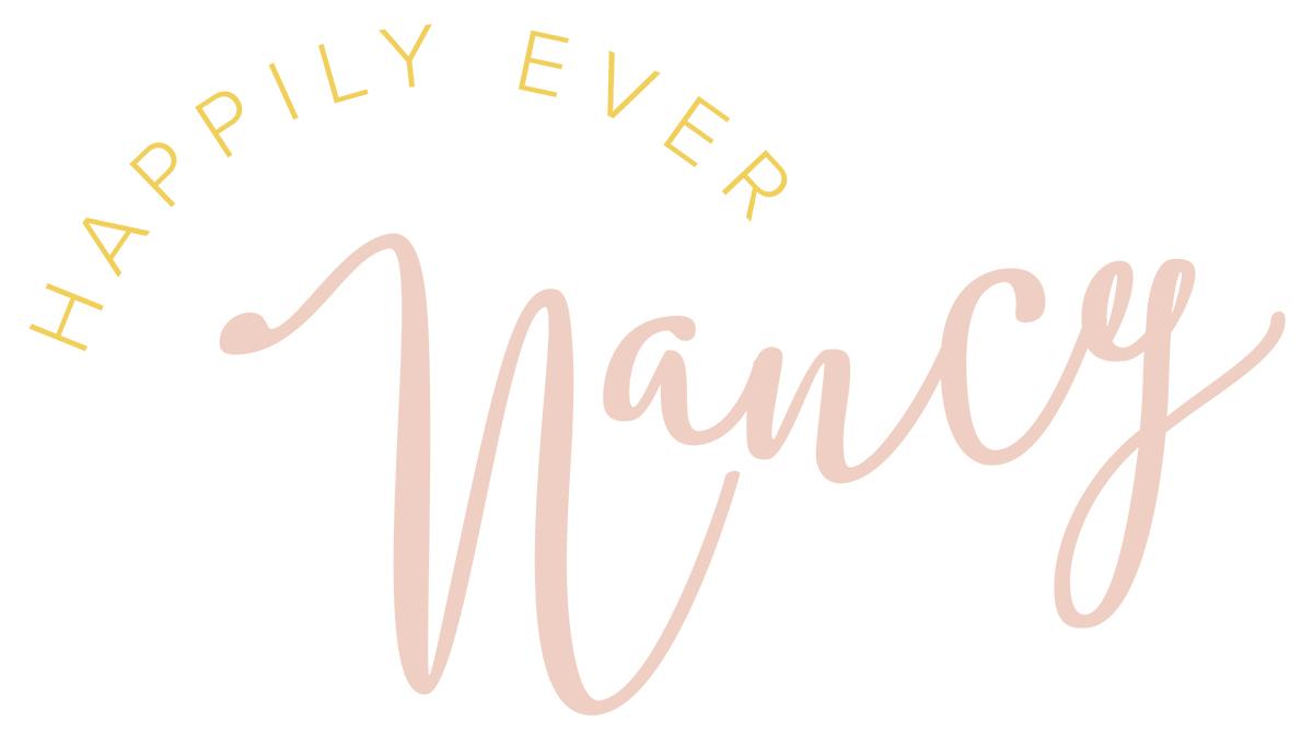 Happily Ever Nancy Update_Full_color_blush_sun copy.jpg