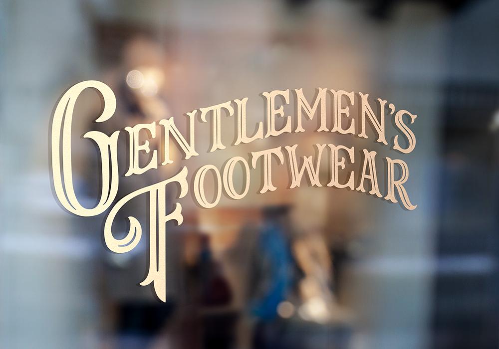 030 GentlemensFootwear_3.png
