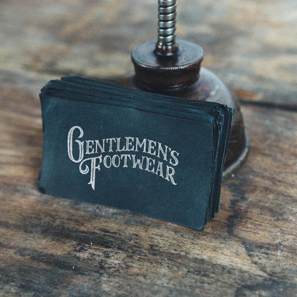 030 GentlemensFootwear_1.png