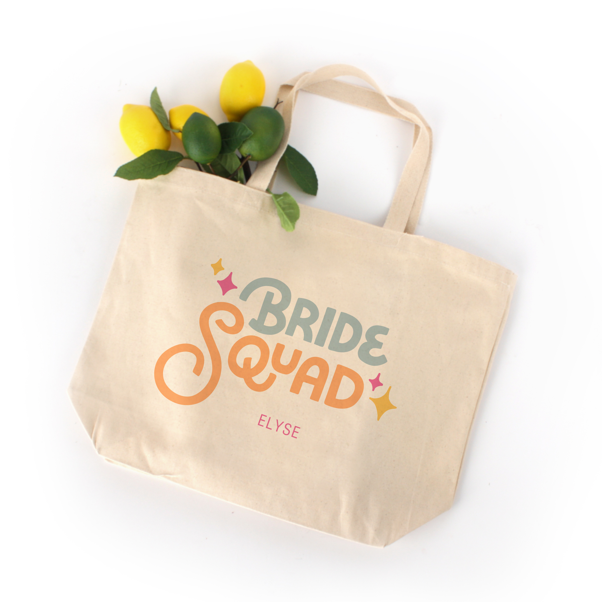 BrideSquad_OversizedTote.png