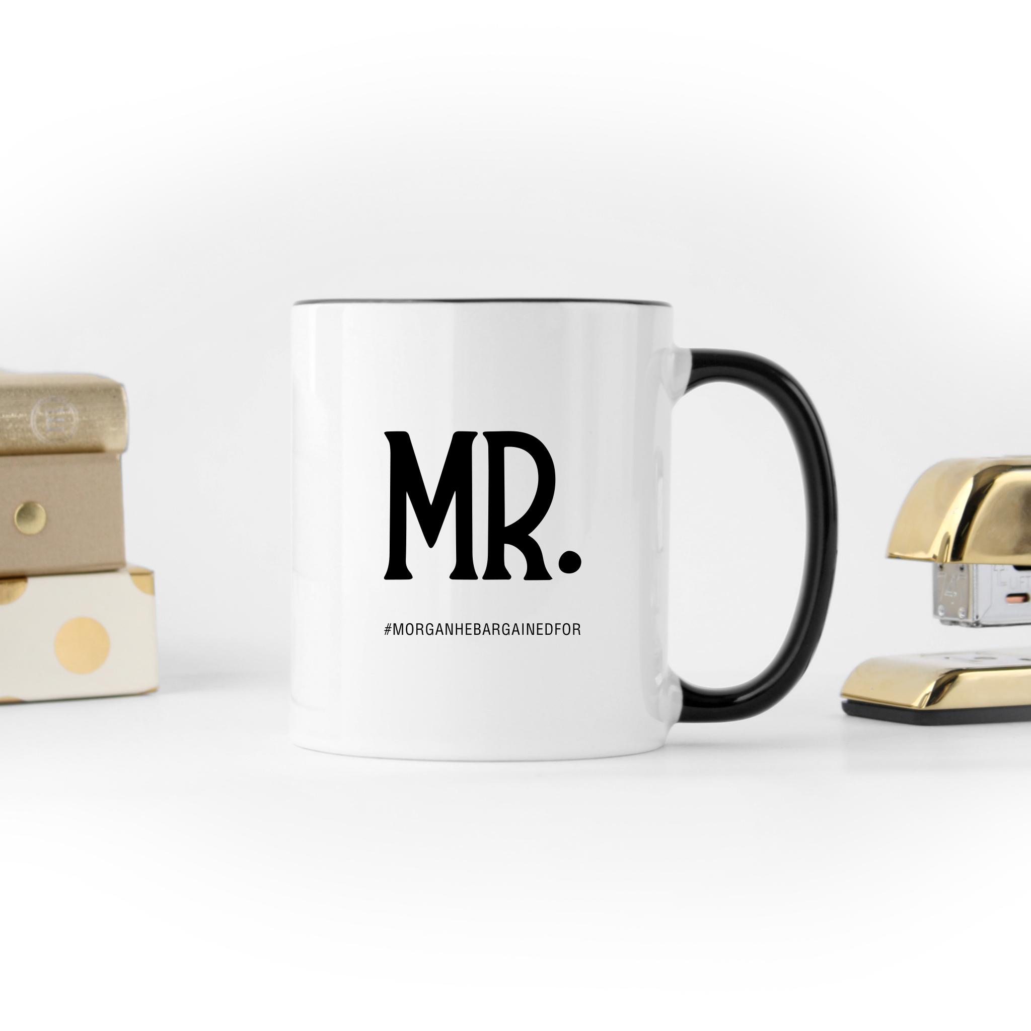 Mug_Mr2.png