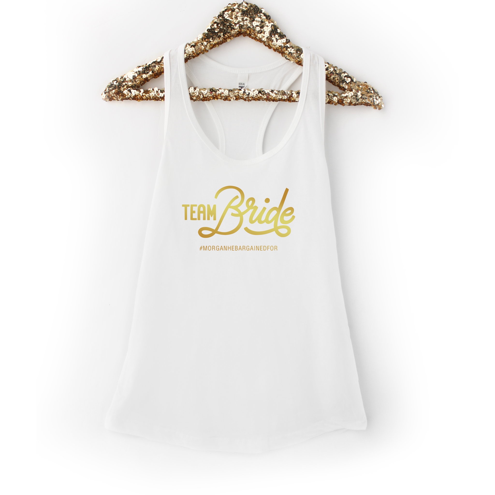 TeamBride_Gold_White_StyleStock_PrintedMint.png