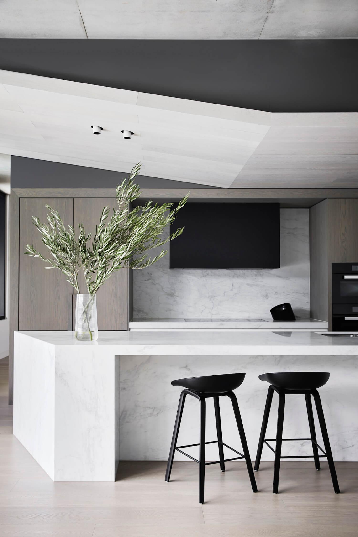 est-living-interiors-aap-residence-mim-design-12.jpg