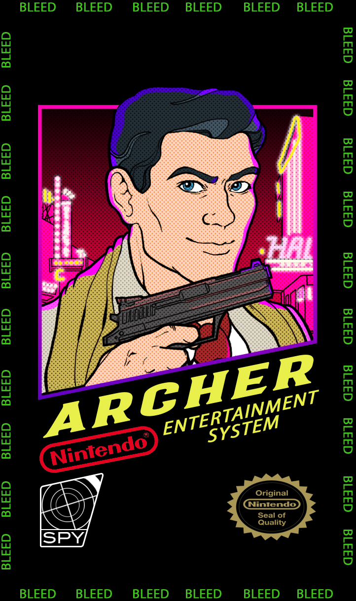 Jang-Seyoung-19Spring-A2-NES Cartridge Art-Archer.jpg