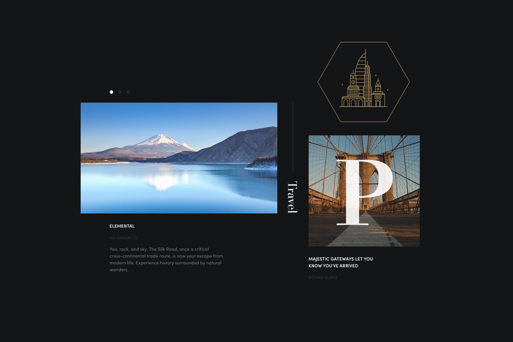 Prism_Screens.png