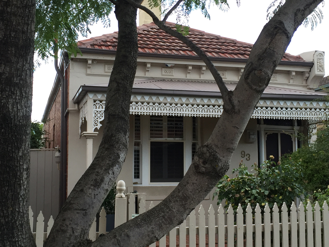 _House front with tree 2.jpg