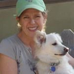 Lisa - Lisa has been fostering for over 10 yrs.