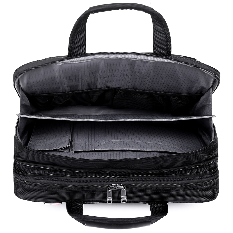 Qf1 A Qantas Briefcase Extensible