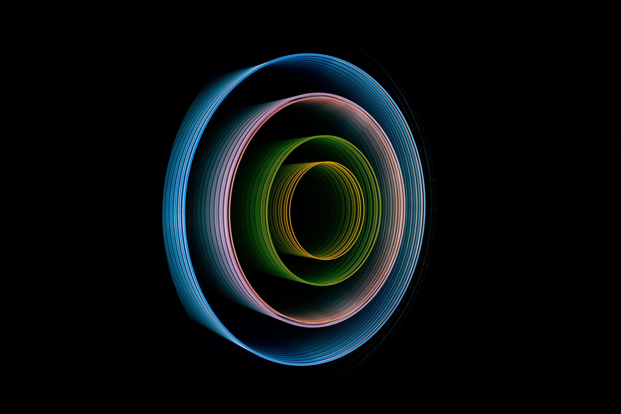 Circle_Line_1.jpg