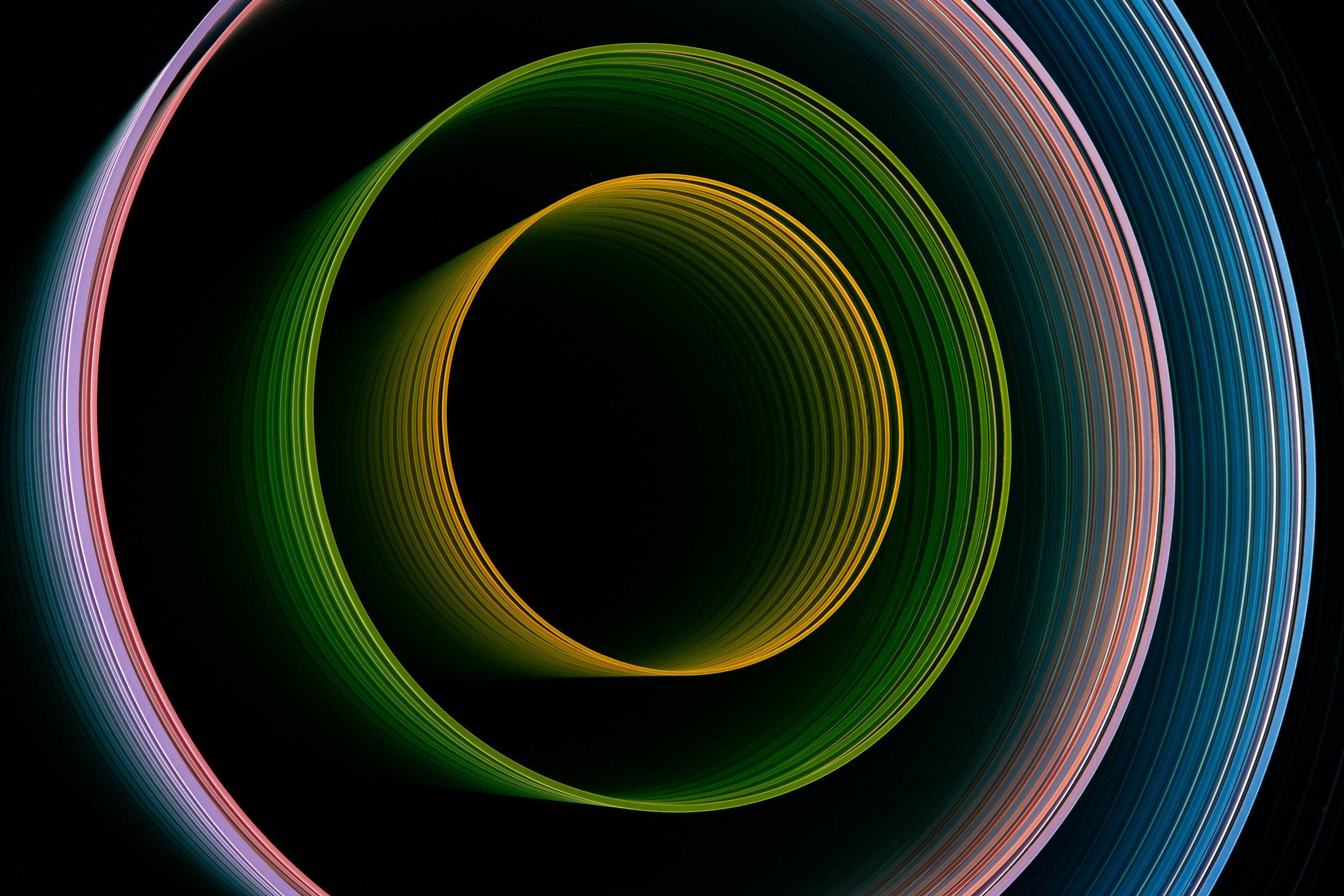 Circle_Line_2.jpg