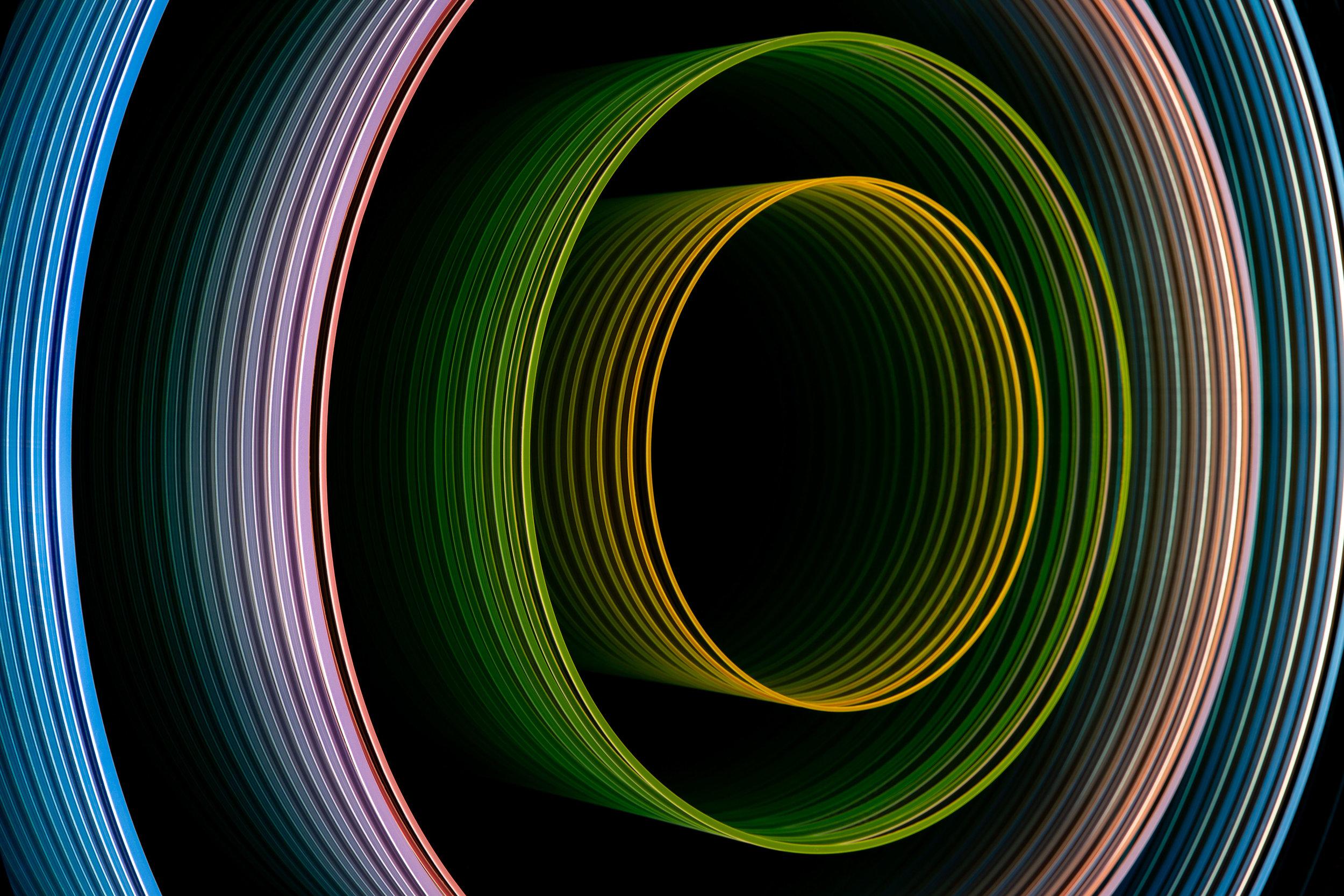Circle_Line_3.jpg