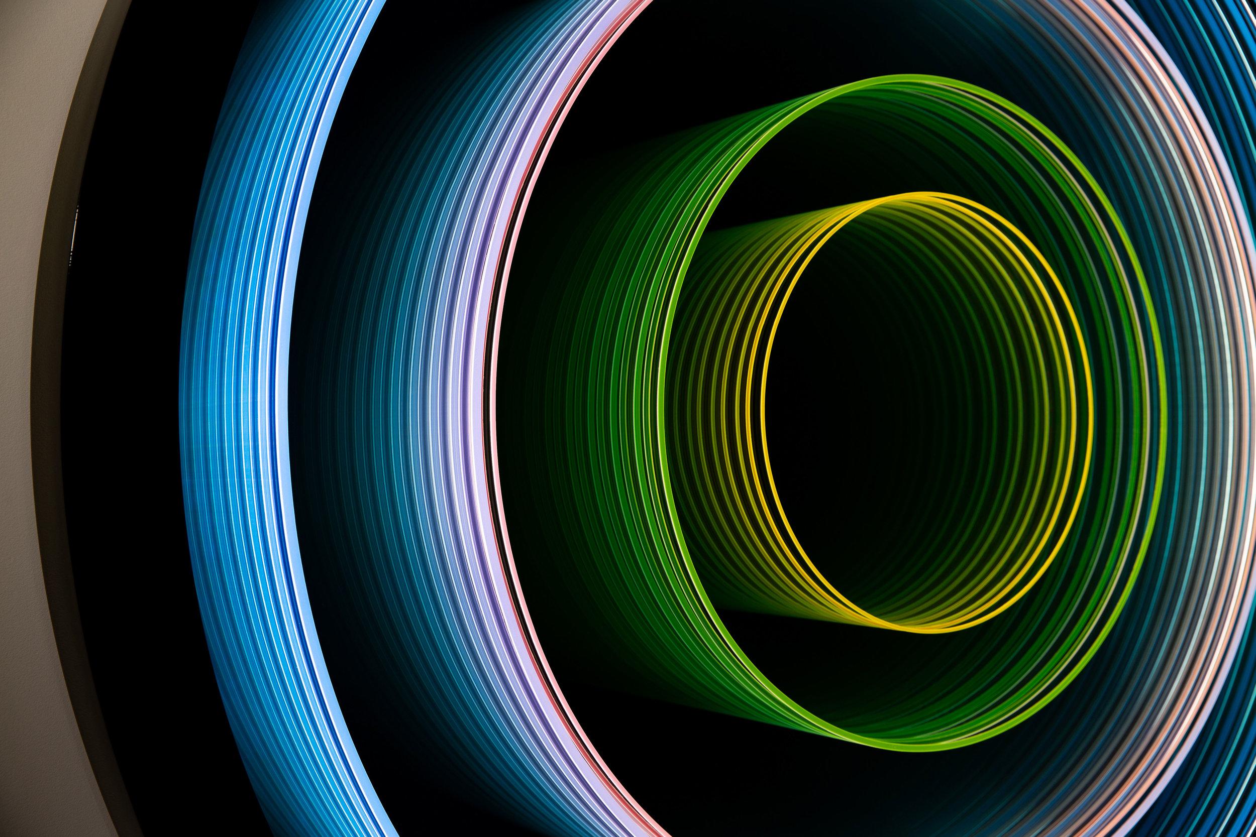 Circle_Line_4_frameview.jpg