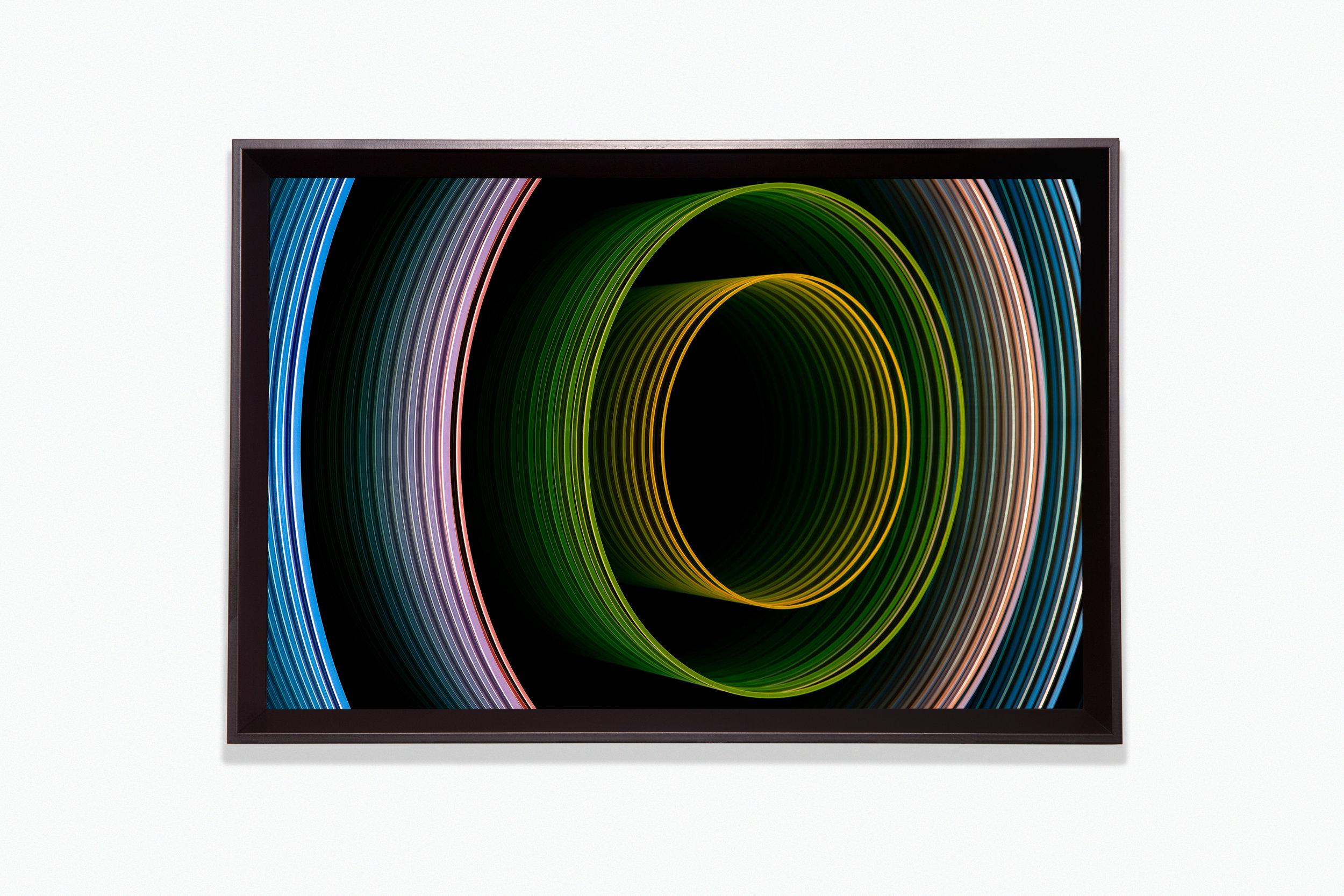 CircleLineA.jpg