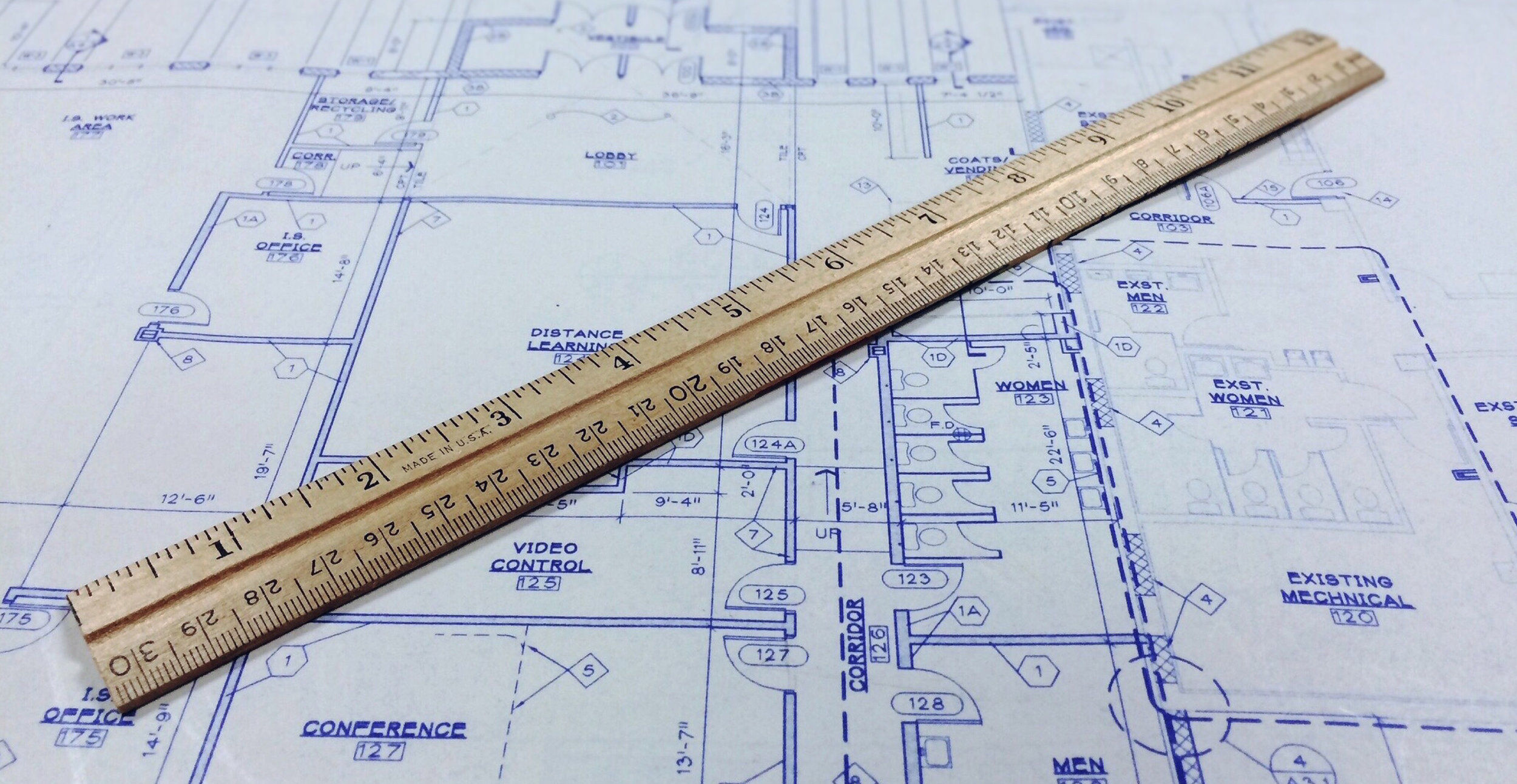 blueprint-v3.jpg