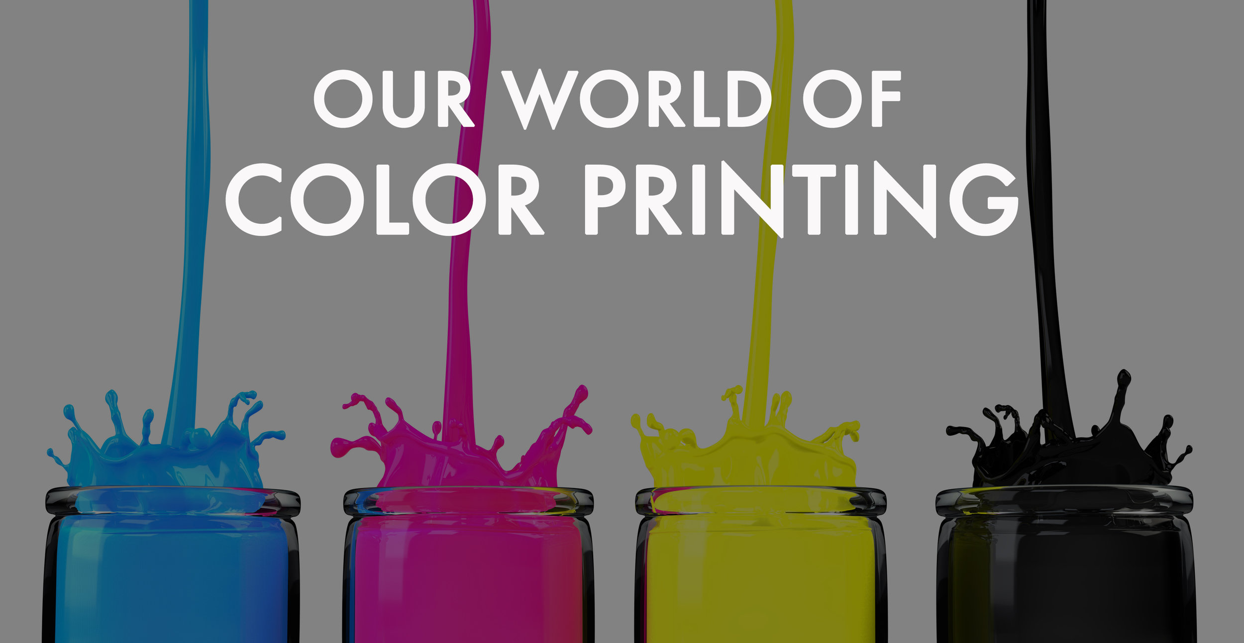 our-world-color-printing-v2.jpg