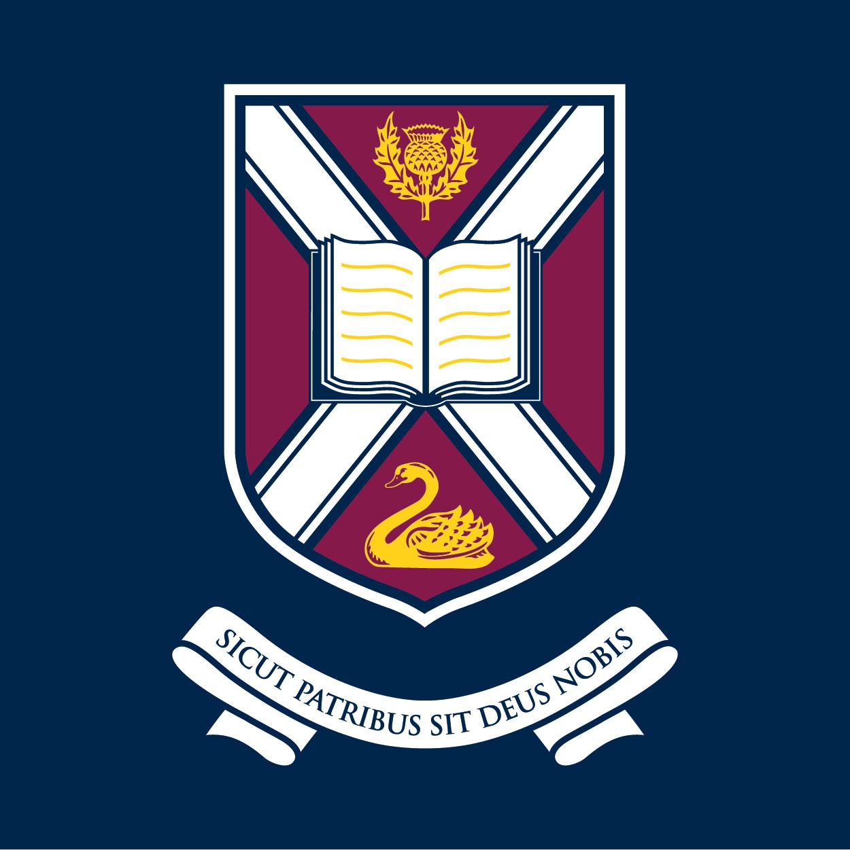 Website school logos-16.jpg