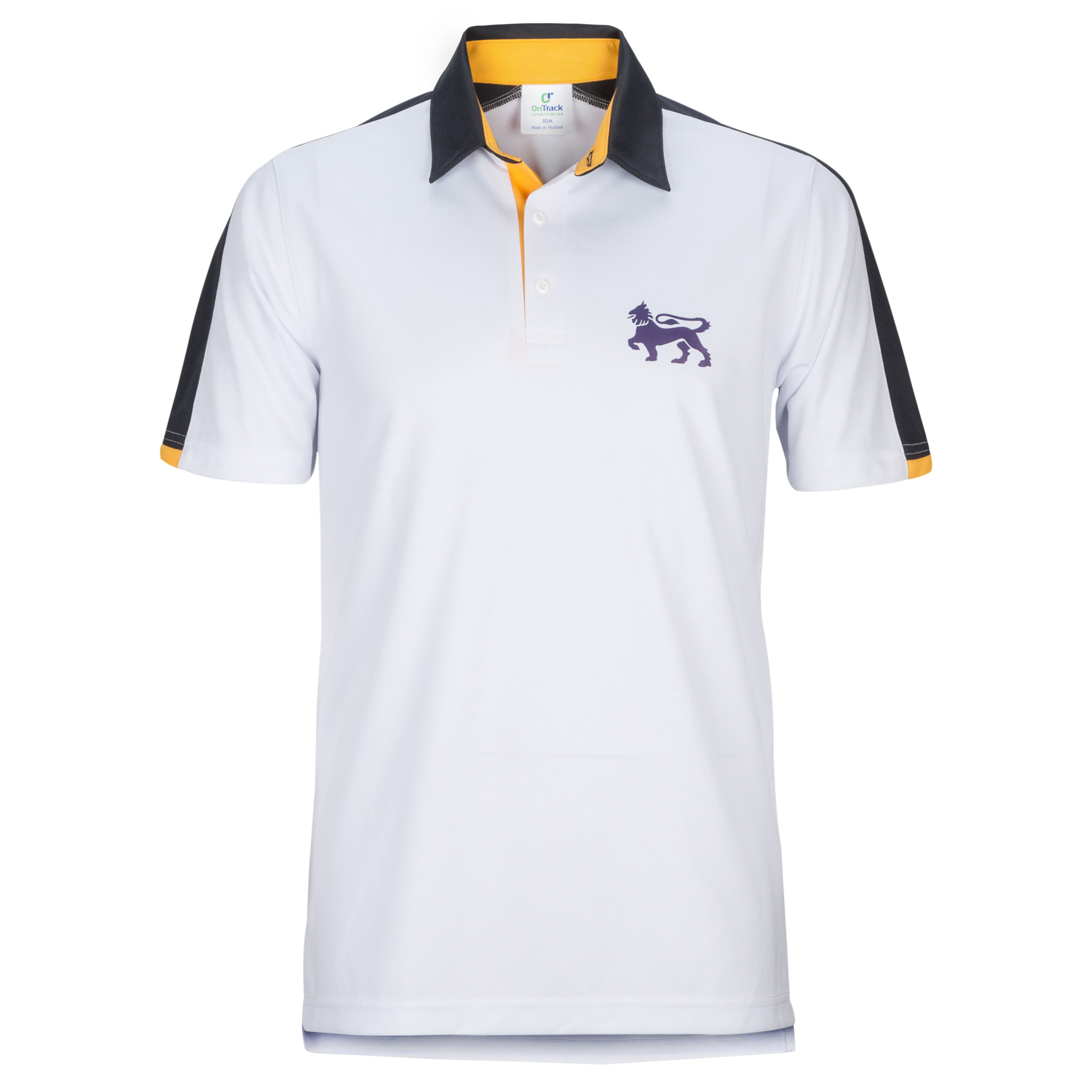 Unisex  Arena  Hi-Tech Polo