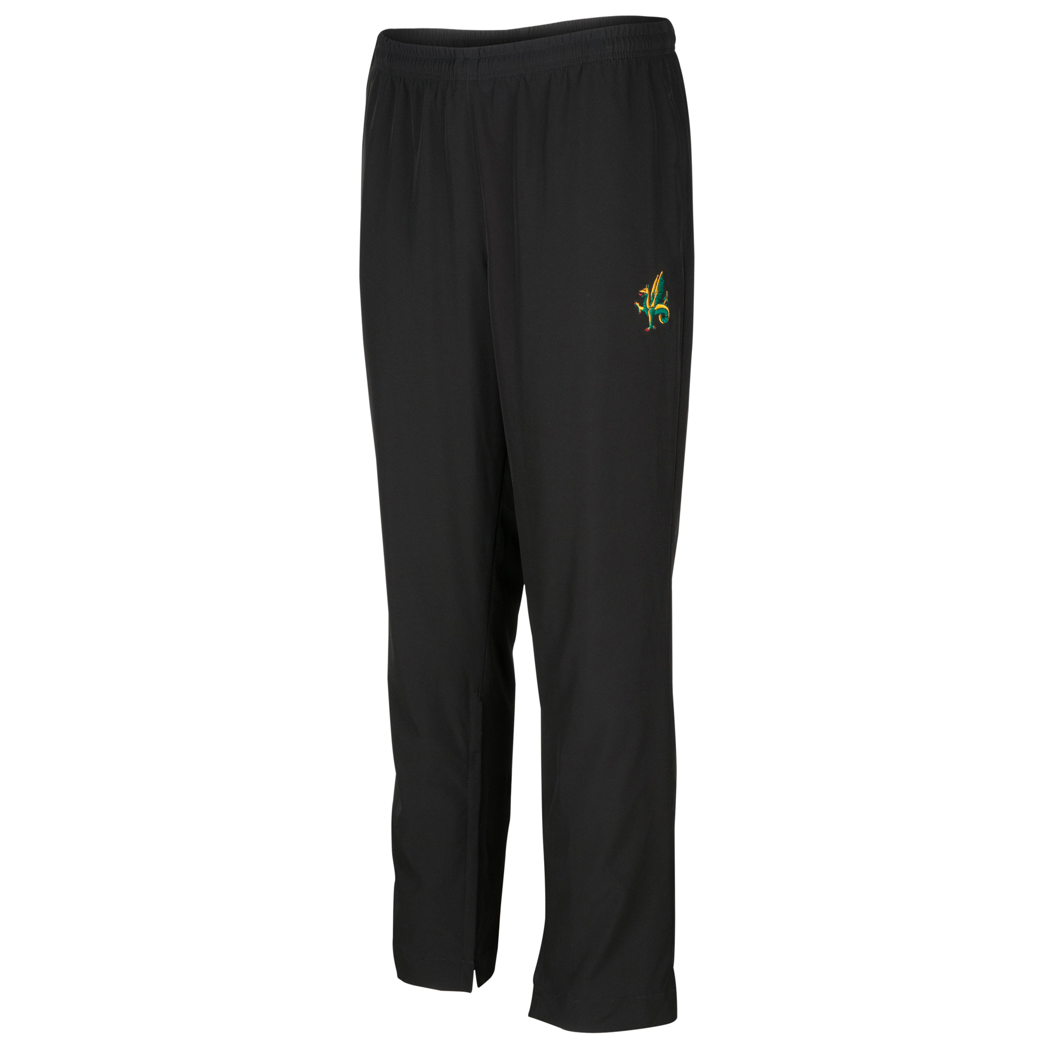 Unisex  Bondi  Stretch Microfibre Trackpants