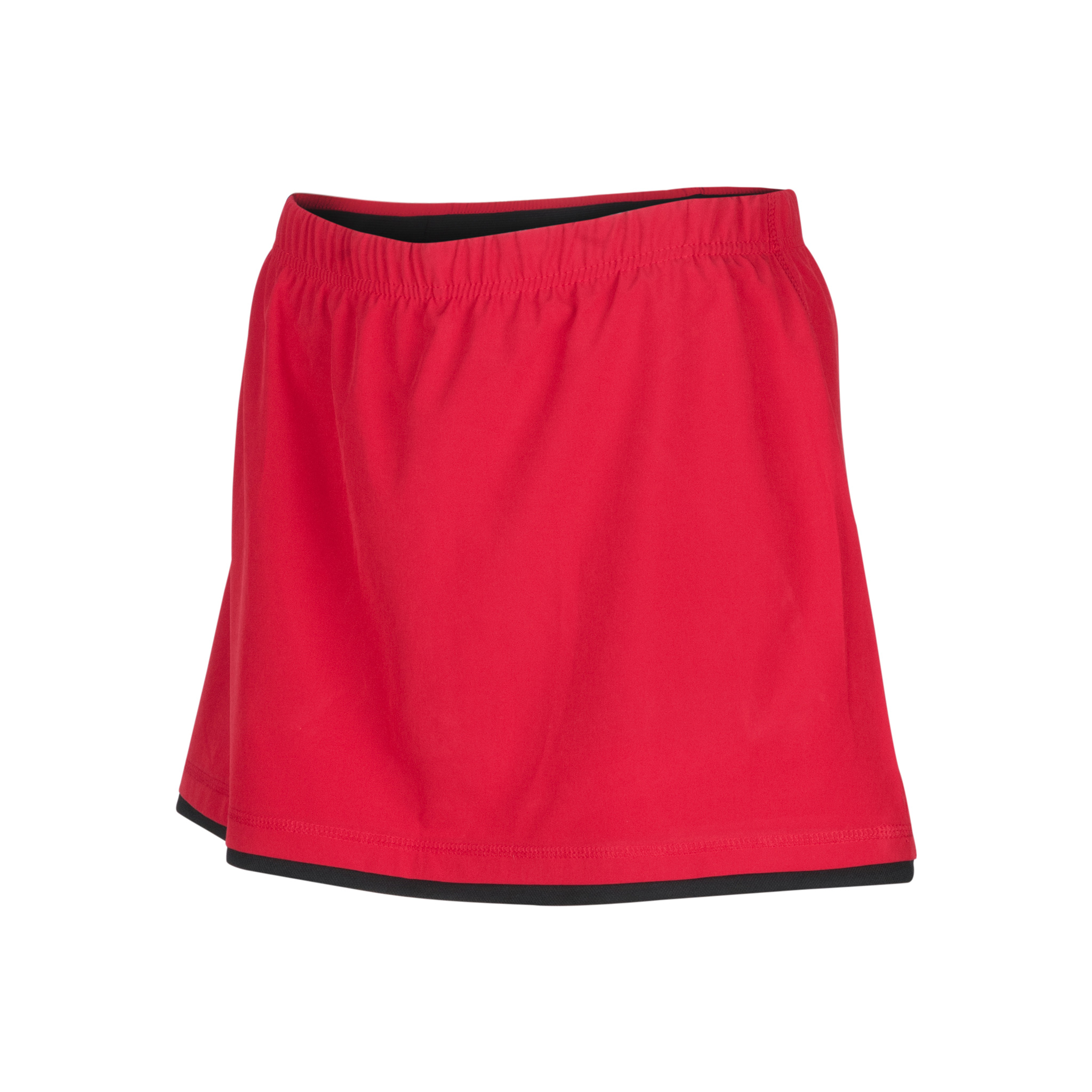 Women's  Field  Hi-Tech Skort with Internal Brief