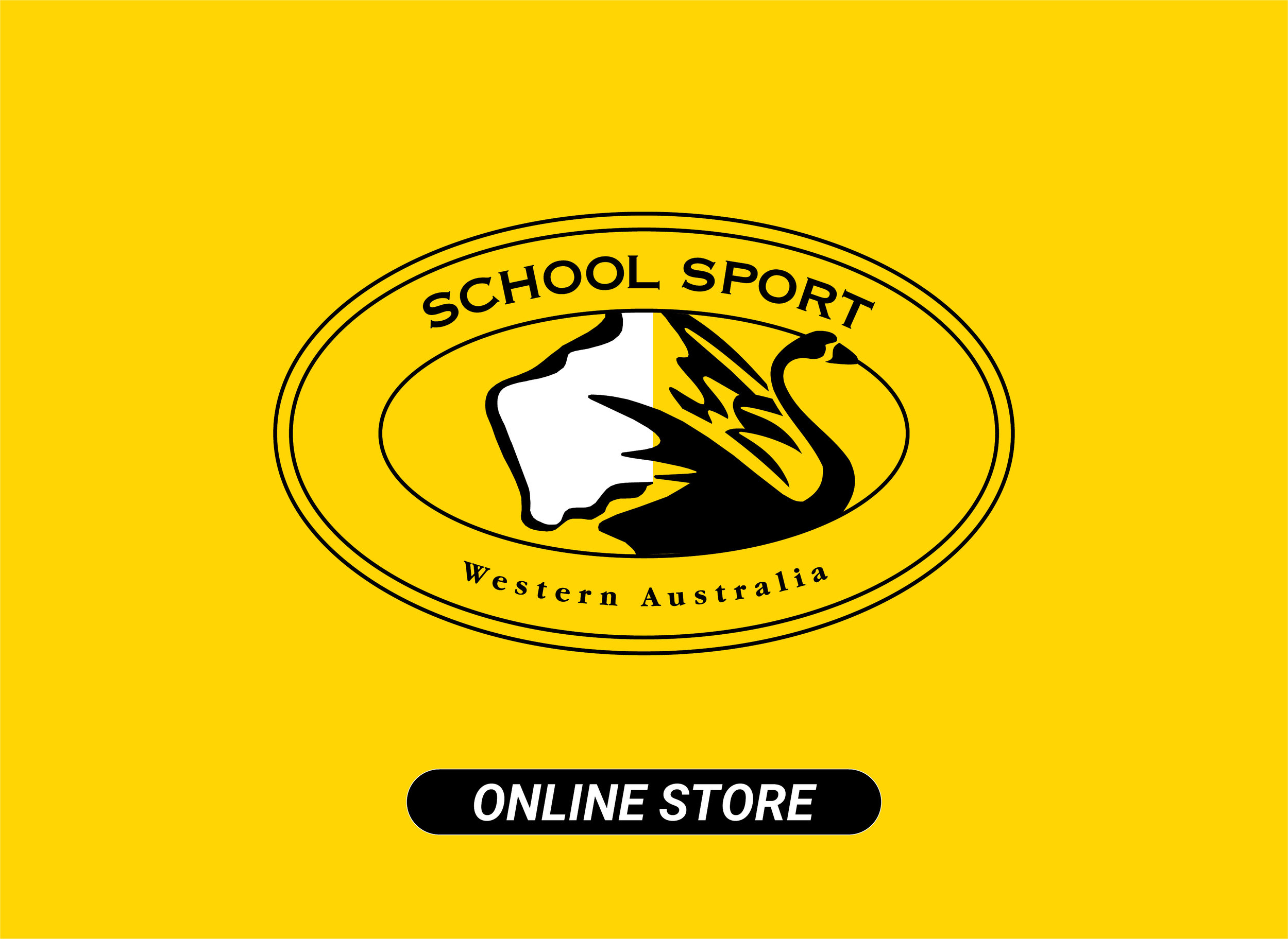 https://schoolsportwa.Ontracksportswear.com.au