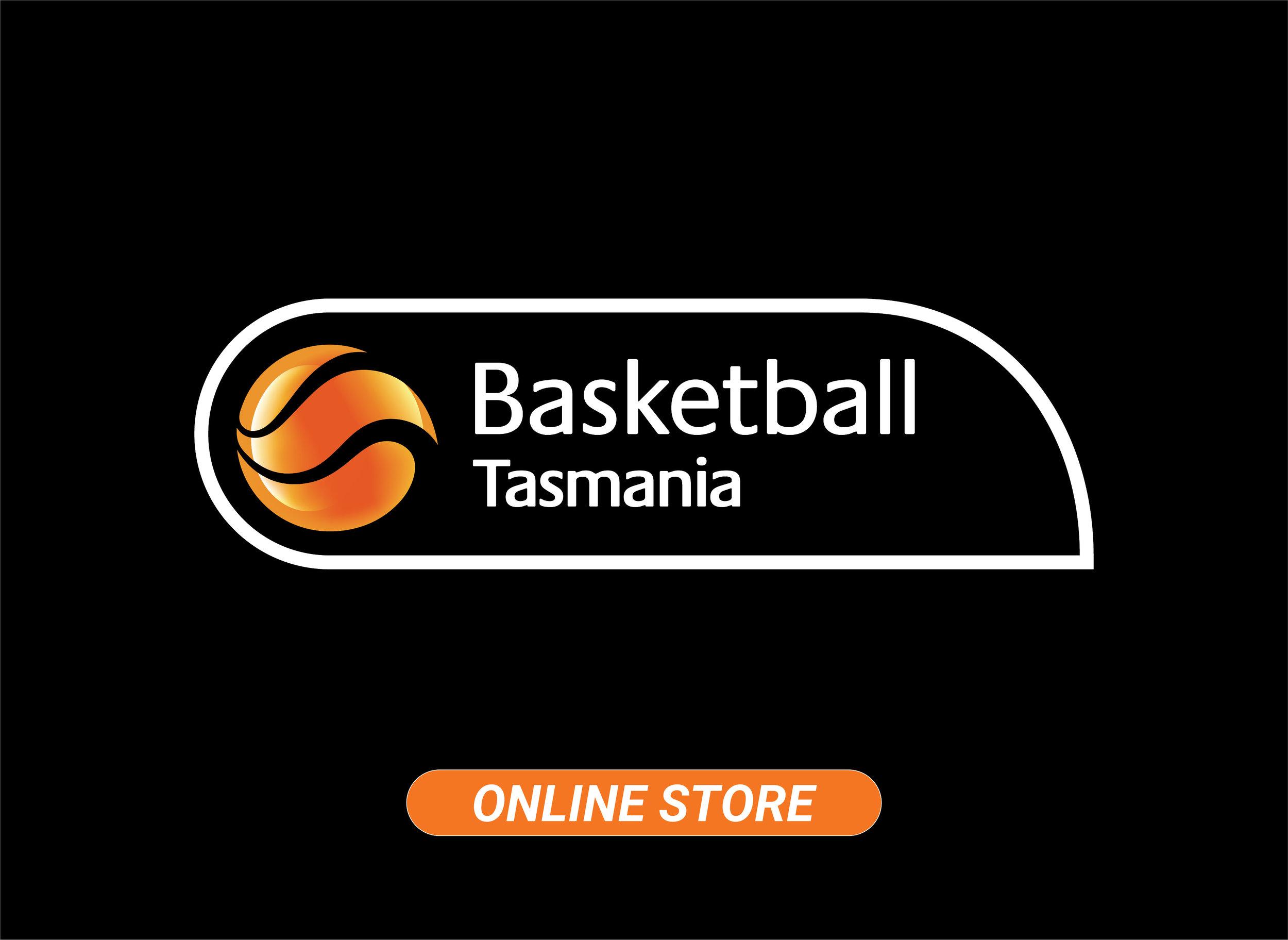 https://bbt.Ontracksportswear.com.au