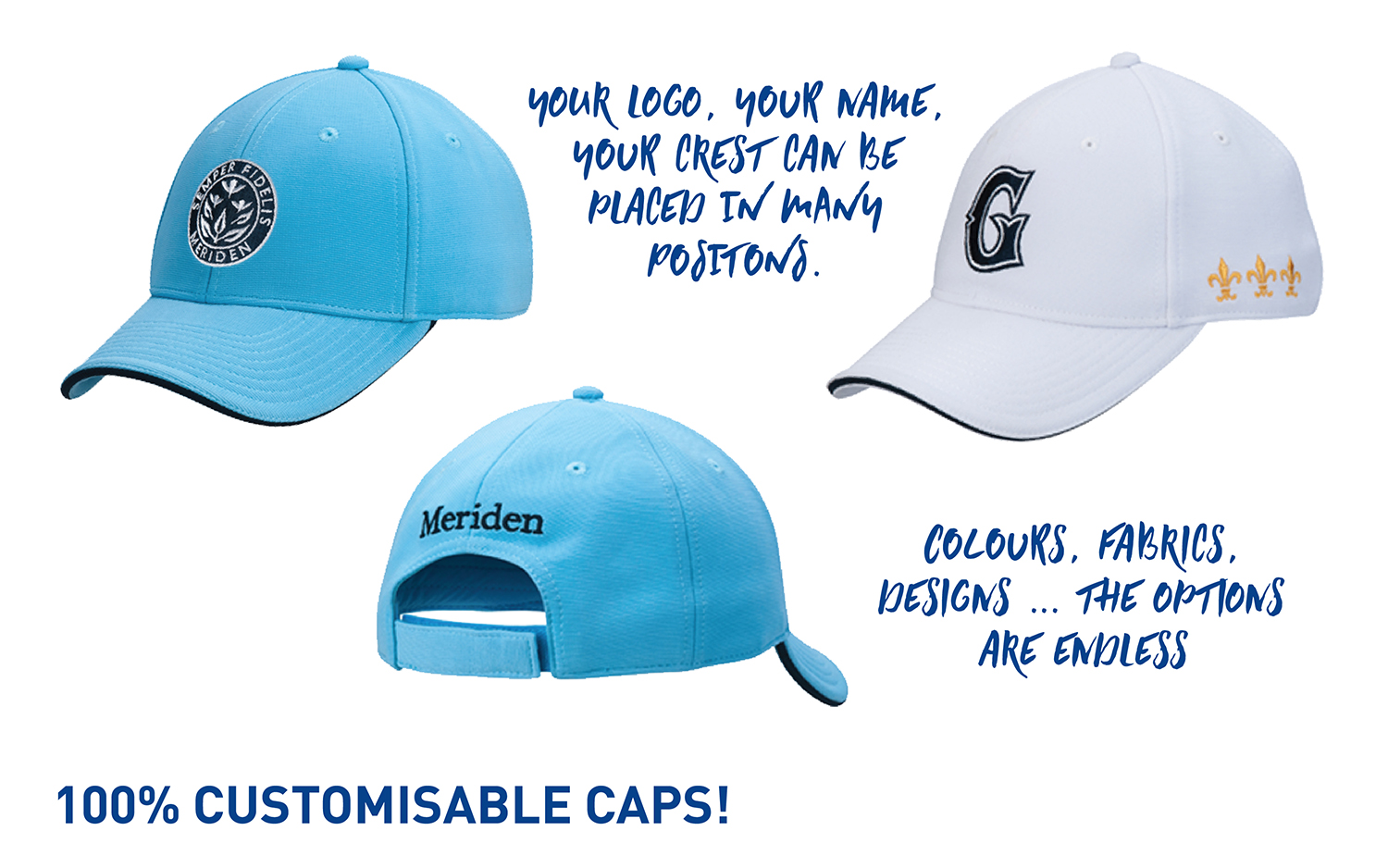 Headwear Catalogue pages-01.jpg
