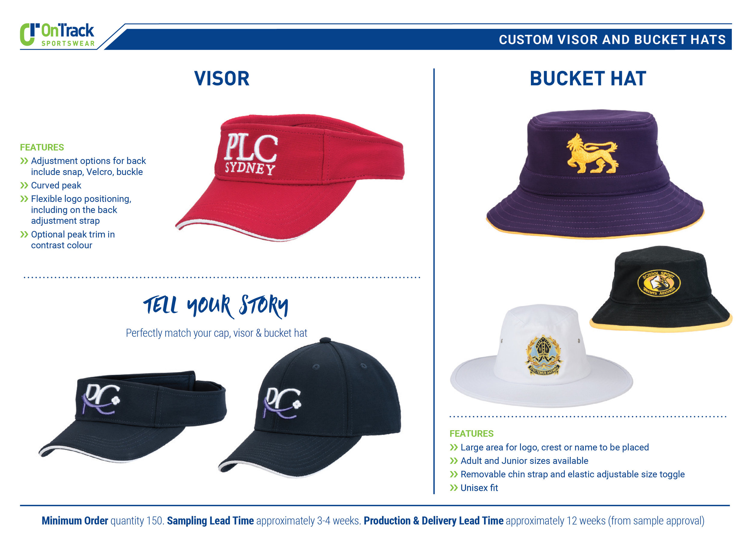 Headwear Catalogue pages-02.jpg