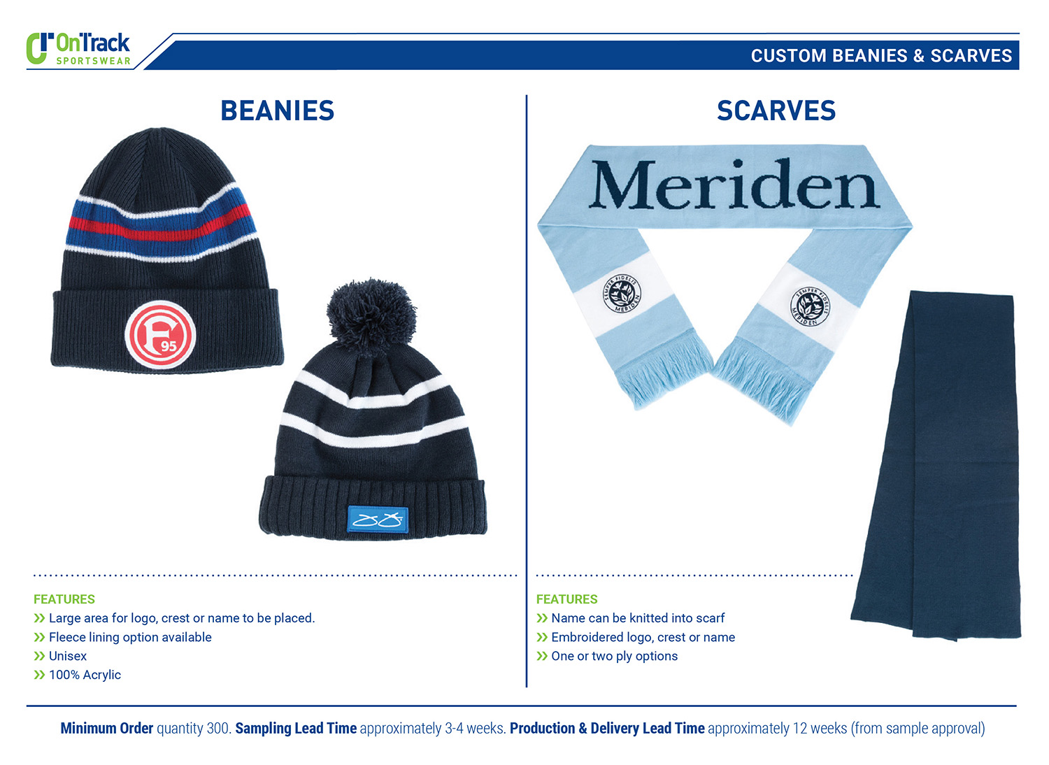 Headwear Catalogue pages-04.jpg