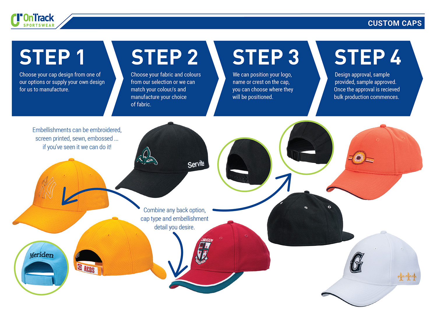 Headwear Catalogue pages-06.jpg