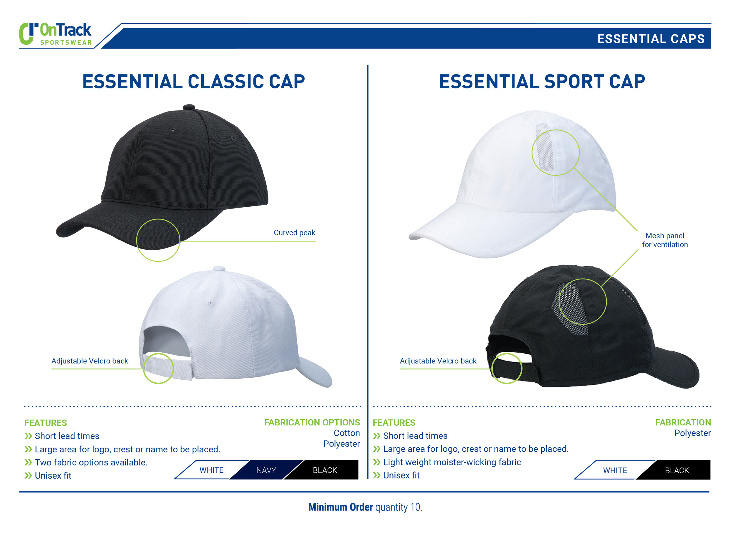 Headwear Catalogue pages-07.jpg