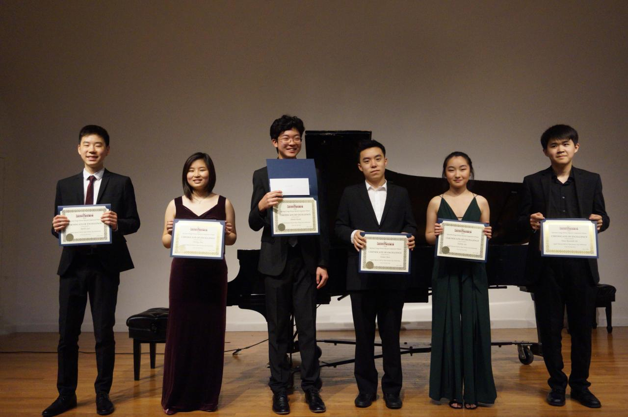 Virtuosi 5 Winners_photo.2018.jpg