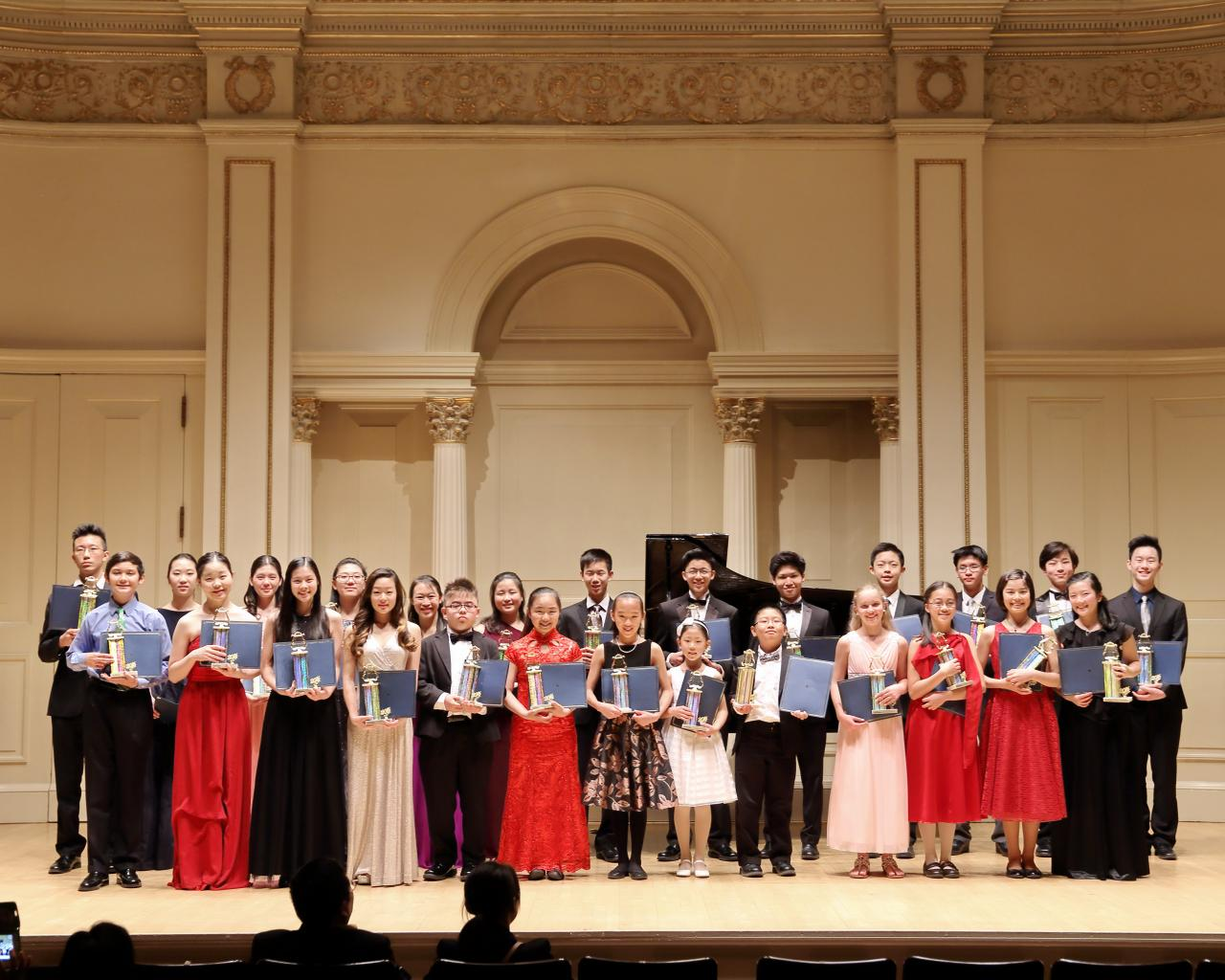 2016 2 Group_-_The_Grand_Winners_at_Carnegie_Hall_April_24_2016_01fmc.116171706_large.jpg
