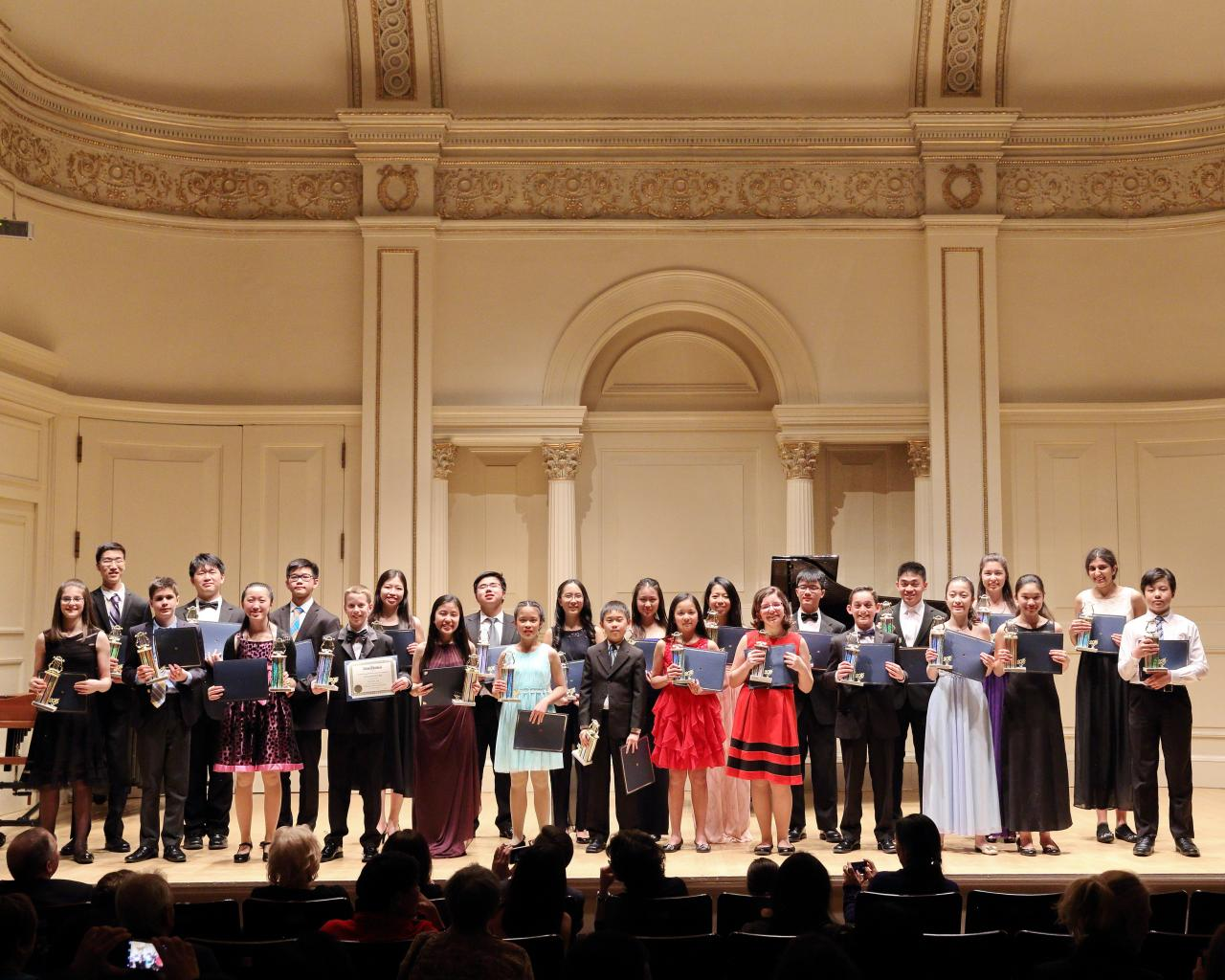 2016 1 Group_-_The_Gold_Winners_at_Carnegie_Hall_April_24_2016_01c.116171601_large.JPG