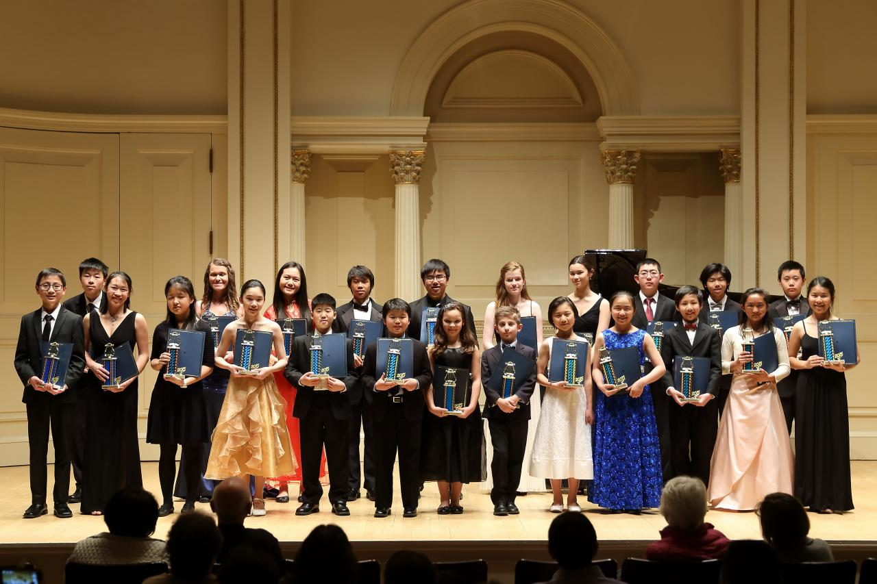 2015 1 May Group_-_Grand_Winners_at_Carnegie_Hall_May_2_2015_005c.20092813_large.jpg