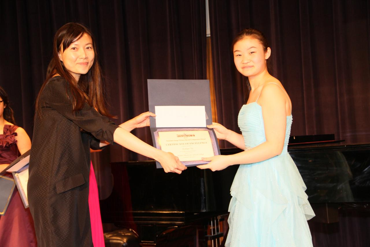 2014 16 Virtuosi Esther_Yu_grand_winner_and_audience_award.170124856_large.JPG