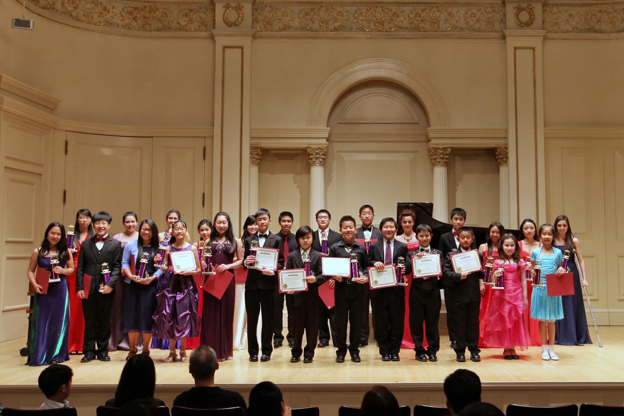 2012 1 Grand winners Showcase_large.jpg