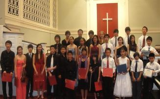 2011 3_chamber_music_group.7181550_large.jpg