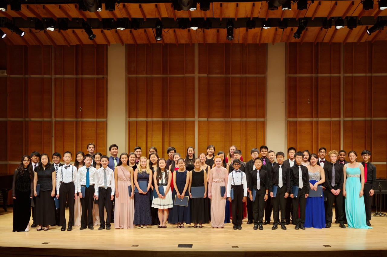 2018 5 Group_-_Merkin_Concert_Hall_June_10_2018.164110619_large.jpg